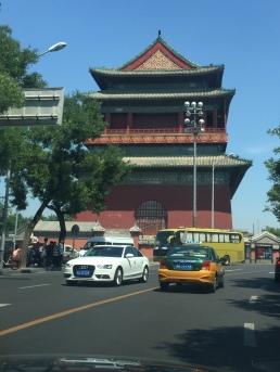 Beijing 20917 (69)