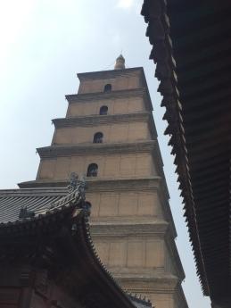 Xian 2 2017 (177)