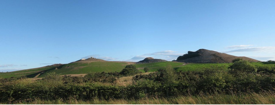 File source: http://commons.wikimedia.org/wiki/File:Northumberlandia_001.jpg