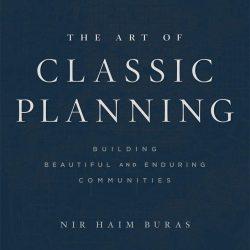 Classic Planning Institute